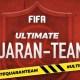 Qu'est-ce que le tournoi Fifa Ultimate QuaranTeam