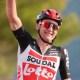 Tour d'Espagne 2020 - Tim Wellens remporte la 5ème étape devant Guillaume Martin