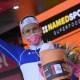 Tour d'Italie 2020 : nos favoris pour la 7ème étape