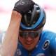 Tour d'Italie 2020 - Ben O'Connor remporte la 17ème étape en solitaire