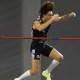 Athlétisme : Qui sera élu athlète masculin de l'année 2020 ?
