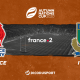 Autumn Nations Cup notre pronostic pour France - Italie