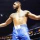 Boxe : Face à Christian Hammer, Tony Yoka peut passer un cap
