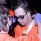 Chris Nicik, première personne atteinte de trisomie à terminer un Ironman