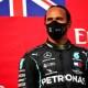 F1 : Lewis Hamilton sera champion du monde en Turquie si...