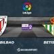 Football – Liga - notre pronostic pour Athletic Bilbao – Betis Séville