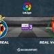 Football - Liga - notre pronostic pour Villarreal - Real Valladolid
