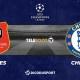 Football - Ligue des Champions - notre pronostic pour Rennes - Chelsea