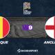 Football - Ligue des Nations - notre pronostic pour Belgique - Angleterre