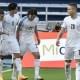 Qualifications Mondial 2022 : Un choc et des retrouvailles dans la zone Am-Sud