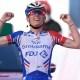 Tour d'Espagne 2020 - David Gaudu s'offre une deuxième victoire d'étape