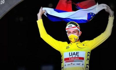 Tour de France 2021 : le parcours dévoilé