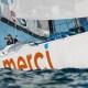 Vendée Globe : Avarie majeure pour Sébastien Destremau