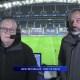 [Vidéo] Eric Di Meco en roue libre aux commentaires de Porto - OM