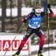 Biathlon - Hochfilzen : notre pronostic pour la poursuite hommes
