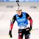 Biathlon - Antholz-Anterselva : notre pronostic pour l'individuel femmes