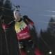 Biathlon - Kontiolahti - Notre pronostic pour la poursuite hommes