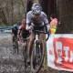 Cyclo-cross - Coupe du monde de Dendermonde : la startlist de la course femmes