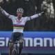 Cyclo-cross - Coupe du monde de Namur - Impériale, Lucinda Brand s'impose en solitaire