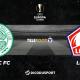 Football - Ligue Europa notre pronostic pour Celtic Glasgow - Lille
