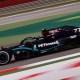 Grand Prix de Sakhir : Valtteri Bottas en pole position devant George Russell