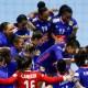 Hand - Euro féminin de handball - La France en finale après sa démonstration face à la Croatie