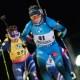 Biathlon - Kontiolahti : notre pronostic pour la poursuite femmes