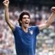 Légende du foot italien, Paolo Rossi est mort