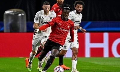 Ligue des Champions : le Stade Rennais est en mission