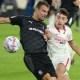 Ligue des Champions : Rennes pour sauver l'honneur