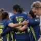 Ligue des Champions féminine : l'OL renverse la Juventus