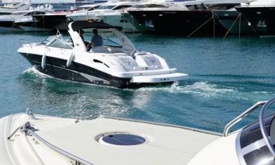 Loisirs - Permis bateau : permis pour le rêve