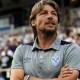 MLS - Gabriel Heinze nouvel entraineur d'Atlanta