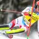 Slalom d'Alta Badia - Ramon Zenhäusern s'impose, Alexis Pinturault 11ème