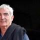 [Sondage] Raymond Domenech est-il un bon choix pour le FC Nantes ?
