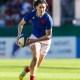 World Rugby Awards - Jessy Trémoulière élue joueuse de la décennie