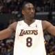 22 janvier 2006 - Kobe Bryant inscrit 81 points