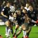 Angleterre - Écosse, histoire de la plus vieille rivalité du rugby international