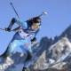 Biathlon - Oberhof : le programme complet de la 5ème étape de la Coupe du monde