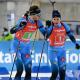 Biathlon - Oberhof - Le programme complet de la 6ème étape de la Coupe du monde