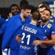 Qualifications Euro 2022 de handball : Guillaume Gille dévoile une liste de 28 joueurs