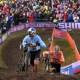 Cyclo-cross – Championnats du monde 2021 à Ostende - Le parcours dans le détail
