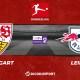 Football - Bundesliga - notre pronostic pour Stuttgart - RB Leipzig