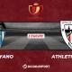 Football - Coupe du Roi notre pronostic pour CD Alcoyano - Athletic Bilbao