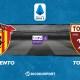 Football - Serie A notre pronostic pour Benevento - Torino