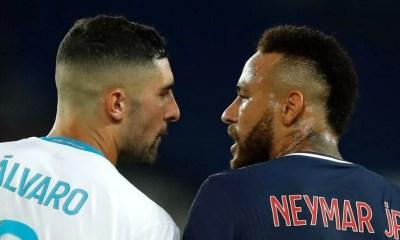 Football - Trophée des Champions - Une première coupe en jeu entre le PSG et l'OM