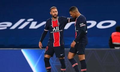 Ligue 1 - Paris déroule face à Montpellier