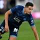 Ligue 1 - Un mois de janvier agité à Marseille