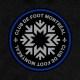 MLS - Et l'Impact de Montréal devint le Club de Foot de Montréal