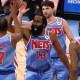 """NBA : Brooklyn, nouvelle capitale du """"small ball"""" ?"""